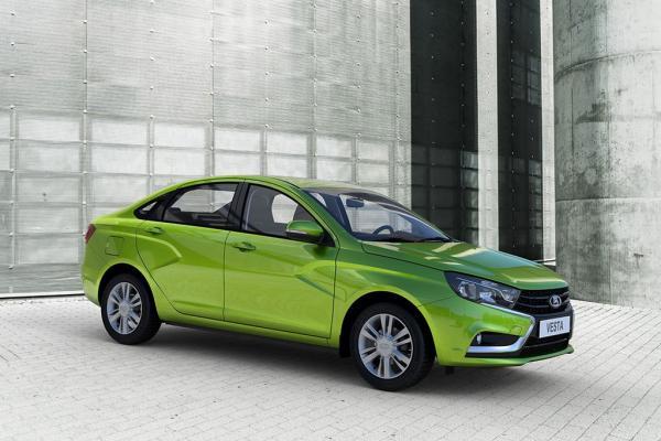Цены в автосалонах Новокузнецка