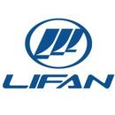 Лифан