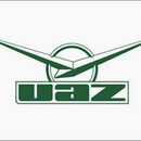 УАЗ в Новокузнецке